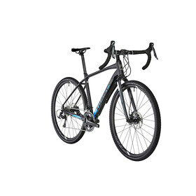Giant ToughRoad SLR GX 1 Dark Blue